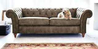 sofa cushions online uk centerfieldbar com