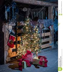 Christmas In The Barn Stock Photo - Image: 46817038 Christmas Barn From The Heart Art Image Download Directory Farm Inn Spa 32 Best The Historical At Lambert House Images On Snapshots Of Our Shop A Unique Collection Old Fashion Wreath Haing On Red Door Stock Photo 451787769 Church Stage Design Ideas Oakwood An Fashioned Shop New Hampshire Weddings Lighted Picture Shelley B Home And Holidaycom In Festivals Pennsylvania Stock Photo 46817038 Lights Moulton Best Tetons