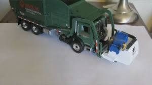 Curotto-Can Replica And Stop Motion Clip - YouTube Waste Management Detroit South Area Disposal Youtube Heavyscratch Dotm Bot Wip Tfw2005 The 143 Scale Diecast Garbage Truck Toys For Kids Mack 3d Max Model 3dmodeling Pinterest Labrie Cool Hand Split Body Inc Matchbox Cars Wiki Fandom Powered By Wikia Toy Electric Dump Trash Play First Gear Garbage Truck Mr Wm Rear Loader Flickr Trucks Of San Diego Part Ii East Worlds Best Photos Matruck And Wm Hive Mind Load W Bin