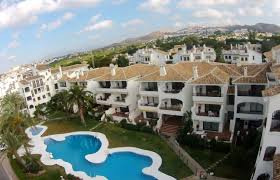 Term Rentals Apartments Mijas Costa Rentals And Apartment In Calahonda As Let To Rent Costa Sol Sales