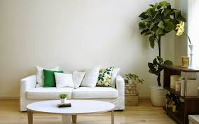 Living Room Corner Decoration Ideas by Top Twelve Corner Decoration Ideas Homesfeed