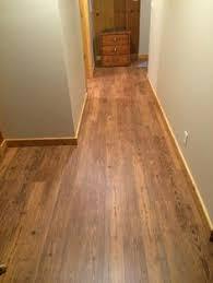 Golden Arowana Vinyl Flooring by Pictures Of Us Floors Walden Ash Luxury Vinyl Tile Coretec