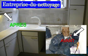 cuisine insalubre nettoyage maison insalubre best photos pierrepaul poulin with
