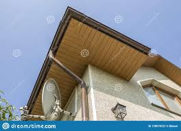 100 Modern Stucco House Bottom View Detail Of New Top With Decorative