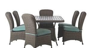 Martha Stewart Living Patio Furniture Canada by Graceful Model Of Munggah Near Motor Noticeable Duwur Beloved Joss
