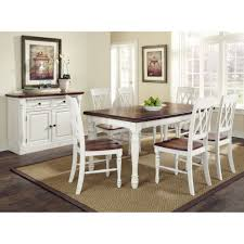 Walmart Dining Room Tables And Chairs by Dining Tables Costco Dining Room Sets Tables Outdoor Samson