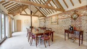 1 Manor Farm Barns, South Creake, Norfolk, NR21 9JG - YouTube Barns Overview Barn Masters Properties Morton Buildings Pole Horse Metal Best 25 House Cversion Ideas On Pinterest Loft Converted Barn Cabin And Baxters Lane Shotesham All Saints Norfolk 4 Bed For Sale High Quality Cversion In Linstock Near Carlisle Mcknight Cversions Sk P Google Husdesign Property Of The Week A Uk With Difference By House Plan Prefab Homes Livable Wooden For Sale Cversions Tinderbooztcom