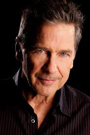 Tim Matheson - IMDb Tommy Chong Credits Tv Guide The Xfiles Season 3 Rotten Tomatoes Biggest Villains In Dexter See What The Stars Are Up To Now Jason Gideon Criminal Minds Wiki Fandom Powered By Wikia Paul Walker Biography News Photos And Videos Page John Travolta Opens About Family Life For First Time Heres These Former Baywatch Lifeguards To Today Daily December 2011 Dimaggio Wikipedia Gotham Finale Recap All Happy Families Alike Ewcom Don Swayze Rupert Grint