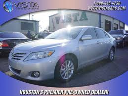Used Cars Houston   Vista Cars And Trucks   Houston Car Dealership Used Cars For Sale Ford F150 Explorer Toyota Tacoma Houston Craigslist How To Search For Trucks And Tx And By Owner Cheap Garage Orange County A Halfmillion Flooded Cars Trucks Could Be Scrapped 700 Vehicles Fill Auto Show But Suvs Grab Designed With Innovation Inspired By Fun Golf Of Creative Broward Fniture With Coloraceituna Honaushowcustomstop10liftedtrucks211jpg 1399860 Amigos Awesome