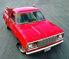 1978-'79 Dodge Li'l Red Express Truck - Fan Favorite - Hemmings ... 1978 Dodge Dw Truck For Sale Near Cadillac Michigan 49601 File1978 D500 Truckjpg Wikimedia Commons D100 Pickup W1301 Dallas 2018 Warlock Sale Classiccarscom Cc889204 Chrysler Sales Brochure Mopp1208101978dodgelilredexpresspiuptruck Hot Rod Network Ram Charger Truck Dpl Dams On Propane Youtube Found Lil Red Express Chicago Car Club The Nations Daily Turismo Slant Six Custom 4wheel Sclassic And Suv