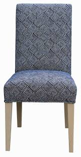 Custom Dining Room Chairs For Every Home Interior Design ...