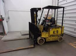 Forklifts - Used, For Sale, Buy, Sell, Trade, Used Equipment ... Used Toyota 8fbmt40 Electric Forklift Trucks Year 2015 Price Fork Lift Truck Hire Telescopic Handlers Scissor Rental Forklifts 25ton Truck For Saleheavy Diesel Engine Fork Lift Bt C4e200 Nm Forktrucks Home Hyster And Yale Forklift Trucksbriggs Equipment 7 Different Types Of Forklifts What They Are For Used Repair Assets Sale Close Brothers Asset Finance Crown Australia Keith Rhodes Machinery Itallations Ltd Caterpillar F30 Sale Mascus Usa