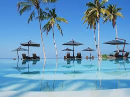 100 Constance Halaveli Maldives Valmont And Ila Spa At