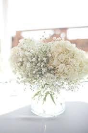 Dining Room Table Flower Arrangements For Silk Floral
