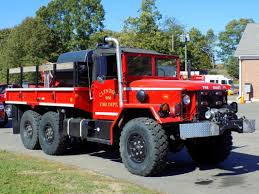 Clinton's Brush 9-86, A 1970 AM General 6X6 Deuce-and-a-half Truck ... Brush Trucks Deep South Fire 1986 Chevrolet K30 Truck For Sale Sconfirecom Available Products At Global Emergency Vehicles Flatbeds Pickup Highway Department Equipment City Of Bloomington Mn Bulldog 4x4 Firetrucks Production Trucks Home Sell Your Line Equipment Affordable Colctibles The 70s Hemmings Daily Brushfighter Supplier And Manufacturer In Texas Custom Midwest