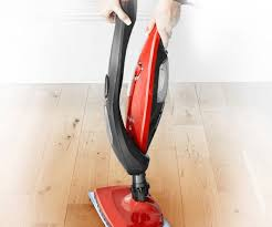 Shark Steam Floor Scrubber by Best Steam Cleaners Steam Cleaners Houses Ing Ideas Blogule Also