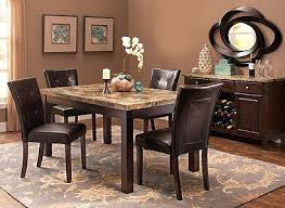 Charming Raymour And Flanigan Dining Room Chairs Medium Size Of Dinning
