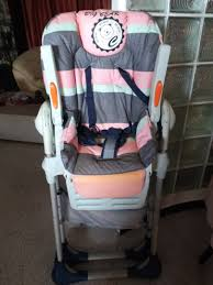 High Chair On Carousell Graco Tea Time Baby Feeding High Chair 6 Months Wild Day Handmade And Stylish Replacement High Chair Covers For Cover Baby Accessory Nice Highchair With Sensational Convertible Blossom 6in1 Fifer Walmartcom Highchair Pad Ssoryreplacement Amazoncom Meal Replacement Seat Pad Ready Stockbrand New Authentic Lx Affix 2 In 1 Highback Backless Car Turbo Booster Isofixlatch System Cover Chairs Ideas Graco Lebanon Of Table Boost New Simple Switch