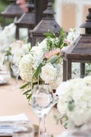 French Vintage Wedding Theme Ideas Country From La Fete Weddings Stephanie Hogue