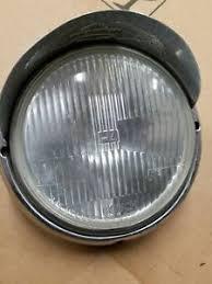Harley Davidson Light Bulbs by Harley Davidson Head Light Bulb Lens Bosch 1305603038 H4 Ring Lip