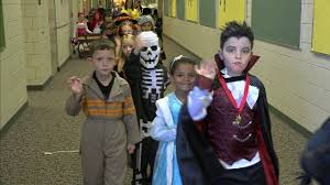 Halloween Parade Nyc 2013 Route by Forest Hills Elementary Halloween Parade 2016 Youtube