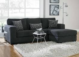 Cheap Living Room Sets Under 500 by Living Room Sets Cheap Fionaandersenphotography Co