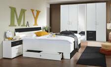 mehrfarbige schlafzimmer sets günstig kaufen ebay