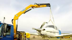 Get It Up Picker Truck Service Edmonton Truck And Crane Services Best Image Kusaboshicom You May Already Be In Vlation Of Oshas New Service Truck Crane Bhilwara Service Cranes On Hire Rajsamand Justdial Bodies Distributor Auto 6006 Item Bu9814 Sold De 1990 Intertional With Knuckleboom Imt Minimalistic Icon With Boom Front Side View Del Equipment Body Up Fitting Well Pump Nickerson Company Inc 2007 Ford F550 Xl Super Duty For Sale Container To Trailervietnam Depot Editorial Stock Venturo Electric