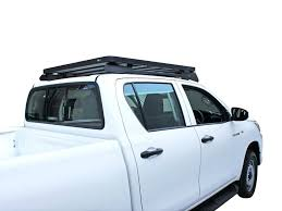 Roof Racks For Trucks Thule Rack Truck Cap Tacoma Sale - Truck Roof Rack D Sris Systems Mounts With Light Bar Final Installation Of Leer 180 With Thule Aero Bars Roof Rack 2014 Ladder Racks Cap World Motorn News Are Partners Rigid To Offer Bars As How Build Artificial Rain Gutters For Your 6 Steps Pickup Storage Ranger Design Lovequilts Atc Covers On Twitter Make This Your Best Hunting Season Bwca Crewcab Topper Canoe Transport Question Boundary Volkswagen Amarok Smline Ii Kit By Front Runner Truck Wcap Tracker System S Trailer Manufacturing 8lug Magazine