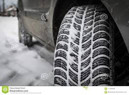 Winter Tires Stock Image. Image Of Speed, Offroad, Conditions ... Winter Tire Buyers Guide The Best Snow Allseason Tires Photo Gt Radial Champiro Icepro Suv Tirecraft Bfgoodrich Ppared To Conquer At Red Bull Frozen Rush Used Winter Tires Auto Repair Orillia 11 And Of 2017 Gear Patrol Express Tyres Test 2014 Installing Snow Tire Chains Heavy Duty Cleated Vbar On My Plow Truck Electric Bmw I3 Get Ready For Stock Photos Images Alamy On Off Road Truck Wheel In Deep Close Up Time For New Sailuntires Video Review R Dream Superlite Chain Systems Industrys Lightest Robust