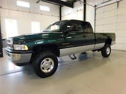 Classic Dodge Ram For Sale On ClassicCars.com Inventory New 2018 Ram 2500 For Sale Near Spring Tx Humble Lease Or Norcal Motor Company Used Diesel Trucks Auburn Sacramento Ford Lifted Sale In Houston Clever Chevy Cars And Car Dealer In Norman Frede Commercial Find The Best Truck Pickup Chassis Custom 6 Door For The Auto Toy Store Dodge On Buyllsearch Texas 1920 Specs Cars Of 2015 Gmc Sierra Denali Hd Duramax 66l Dw Classics On Autotrader