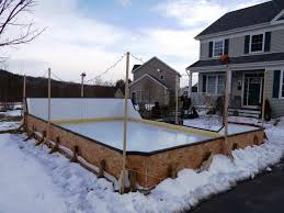 Backyard Ice Rink Liners - Home Design Nicerink Support Bracket System Us Shipping 32 Niice Resurfacer First Time Building A Backyard Ice Rink Day 5 Skating Ice Rink Cooling Outdoor Fniture Design And Ideas Rinks What Should I Use As Rink Boards For My Diy Assembly Youtube Backyards Gorgeous 120 Liner Method Amazing Liners By June 2014 Hockey Set Up At Camp With Prowall Dasher Boards Whats Top Architecturenice 20 X 40 Retail Kitwhosale Only Shipping To Canada
