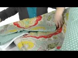 echo design jaipur comforter set queen sku 8075985 youtube