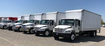 100 Used Trucks In Wisconsin Fox Cities Truck Sales Kaukauna WI A Division Of Sherwood