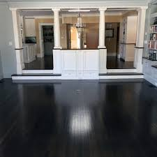 Dustless Tile Removal Houston by Frank H Duffy 10 Photos Flooring 369 Salem St Medford Ma