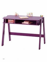 bureau multimedia conforama bureau multimedia conforama best of ikea bureau ado cuisine chaise