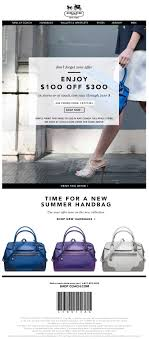Coach Coupon Code Promo Code Barneys Coach Coupon Hobby Lobby In Store Coupons 2019 Perform Better Promo 50 Off Nrdachlinescom Black Friday Codes 20 Off Noom Coupon Decoupons Code For Coach Tote Mahogany Hills 3e042 94c42 Purses Madison Wi 34b04 Ff8fa Virtual Discount 100 Deal Camp Galileo 2018 Annas Pizza Coupons Extra Off Online Today At Outlet Com Foxwoods Casino Hotel Discounts Corner Zip Signature 53009b Saddleblack Coated Canvas Wristlet 53 Retail