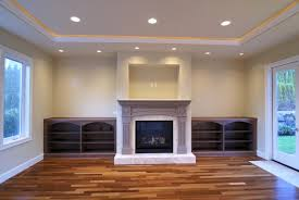 replace fluorescent light fixture in kitchen best of replacing