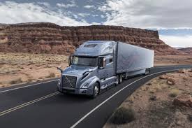 2019 Volvo Truck New Interior With Volvo S New Semi Trucks Now Have ... Fanciful Inspiration Sleeper Trucks With Bathrooms And Custom Semi 2013 2014 Volvo Truck Review Youtube Tesla With Trailer 2019 Ats 131x American Interior Stock Photos Images New Showrooms Azunselrealtycom Detailing Polishing Saskatoon Brite Concepts Final Project Eidson Design Kenworth Bing Interiors Cab Release Date Car 2018