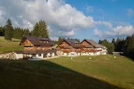 café restaurant gästehaus waldvogel feldberg ferienwohnung typ b1 50qm 1 schlafzimmer max 2 personen