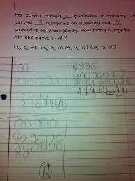 The Runaway Pumpkin by The Adventures Of A K 1 Teacher Pumpkins And Halloween