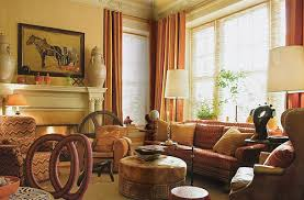 warm paint colors for living room photo 5 beautiful pictures of