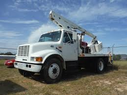 Inventory | Cloverfield Machinery 2006 Ford F550 Bucket Truck For Sale In Medford Oregon 97502 Versalift Vst5000eih Elevated Work Platform Waimea And Crane Public Surplus Auction 1290210 2008 F350 Boom Lift Youtube Sprinter Pictures Dodge Ram 5500hd For Sale 177292 Miles Rq603 Vo255 Plrei Inventory Cloverfield Machinery Used Trucks Site Services Jusczak Electric Llc