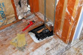 Tub Drain Leaking Under House by The Biggest Air Leak In Your Home Sealing Air Leaks Energy Tips