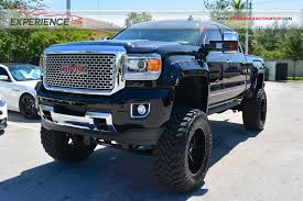 Used Gmc Duramax Diesel Trucks For Sale VUGCP. Used Lifted GMC ... San Antonio Diesel Performance Parts And Truck Repair 20 New Photo Used Chevy Trucks Cars And Wallpaper Custom 6 Door For Sale The Auto Toy Store Perfect In Illinois Chevrolet East Texas At Service In Lafayette Pitch A Tent Sale Used Lifted Trucks Suvs And Diesel For Have Gmc Canyon Pickup Honda 2018 Zsx Mpg Result Luxury Duramax Pin By Us Trailer On Kansas City Pinterest Gmc Lv Sales West Las Vegas Nv 24988 A 2006 Ford Lariat Fseries Super Duty F550 Crew
