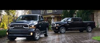 2019 Dodge Incentives Concept Release Date – 2018 Auto Car Release New 2019 Ram 1500 Big Horn Lone Star Crew Cab 4x2 57 Box For Sale Promaster Incentives Specials Offers In Avondale Az Dodge Inspiration Pin By Felicia Ronquillo Salgada Ram Allnew Laramie Lewiston Id Limited Austin Area Dealership Mac Haik Save Thousands On 2017 Trucks At Phillips Cjdr Ocala Youtube Louisville Oxmoor Chrysler Jeep Indepth Review Of The Wrangler Safford Winchester Cookeville Tn Fiat Dealer Near Crossville Best Image Truck Kusaboshicom Canada 2500 Lease Grand Rapids Mi