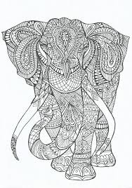 Best 25 Anti Stress Coloring Book Ideas On Pinterest