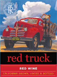 Red Truck Red Wine - Bronco Wine Bronco Wines Introduces Helix Packaging System Chsworldofdrinks Our Auburn Road Vineyards Red Horse Winery 3072 Photos Wryvineyard 5326 Fairland Rd Wine Josh Cellars About New Mexico Award Wning Ponderosa Not Florida Food Truck Destin 61 Reviews 48 Applejack Blend 750 Ml Website Design Lodi Ca Sckton Designs Vintage Pickup Bottle Holder Statue Perfect Dinner Table Outstanding Wines Would You Buy Wine From The Back Of Truck Sauvignon Blanc 2007 Winecom
