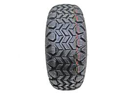 GPS Gravity 66 Tire 24x8x12 10ply – GPS Offroad Products Numbers Game How To Uerstand The Information On Your Tire Truck Tires Firestone 10 Ply Lowest Prices For Hercules Tires Simpletirecom Coker Tornel Traction Ply St225x75rx15 10ply Radial Trailfinderht Dt Sted Interco Topselling Lineup Review Diesel Tech Inc Present Technical Facts About Skid Steer 11r225 617 Suv And Trucks Discount Bridgestone Duravis R250 Lt21585r16 E Load10 Tirenet On Twitter 4 New Lt24575r17 Bfgoodrich Mud Terrain T Federal Couragia Mt Off Road 35x1250r20 Lre10 Ply Black Compasal Versant Ms Grizzly