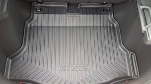 Weather Guard Floor Mats Amazon by After Market All Weather Floor Mats For 2017 Hatchback Page 6